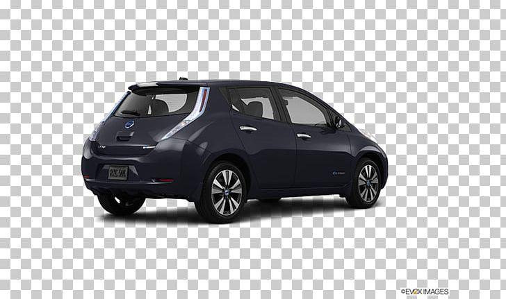 Mazda3 Car Jeep Kia PNG, Clipart, Automatic Transmission, Automotive Design, Automotive Exterior, Automotive Tire, Car Free PNG Download