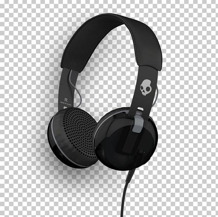 Microphone Skullcandy Grind Headphones Audio PNG, Clipart,  Free PNG Download