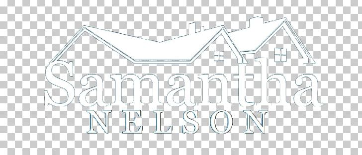Logo Paper Brand Drawing PNG, Clipart, Angle, Area, Artwork, Black And White, Brand Free PNG Download