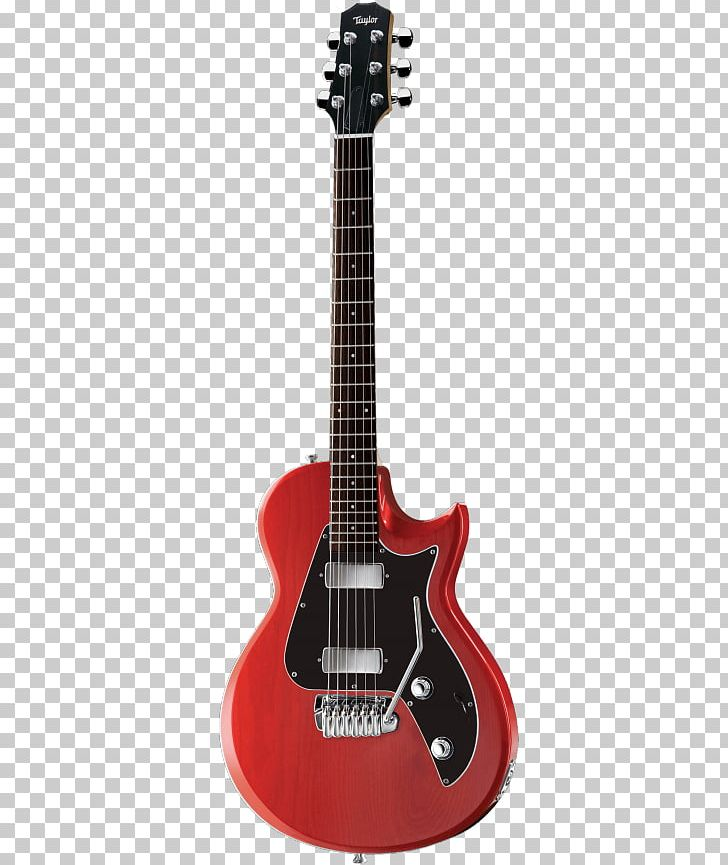 Taylor Guitars Acoustic Guitar Acoustic-electric Guitar Taylor T5z Classic Acoustic Electric Guitar PNG, Clipart, Acoustic Electric Guitar, Guitar Accessory, Neck, Objects, Pickup Free PNG Download