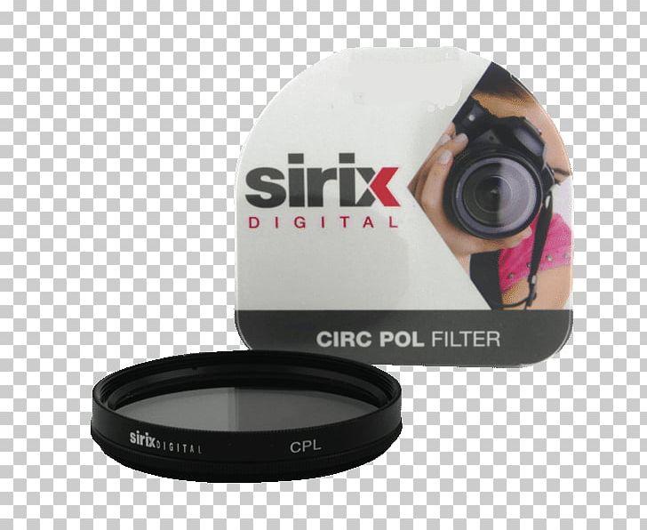 Camera Lens UV Filter Lens Cover Lens Converters PNG, Clipart, Camera, Camera Accessory, Camera Lens, Cameras Optics, Closeup Free PNG Download