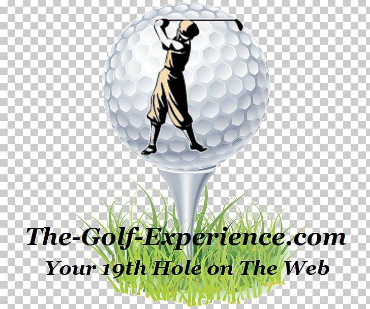 Golf Balls Golf Tees PNG, Clipart, Ball, Football, Golf, Golf Ball, Golf Balls Free PNG Download