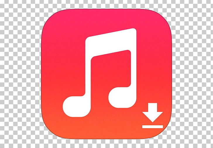 IOS 7 Music Computer Icons PNG, Clipart, App Store, Brand, Computer Icons, Download, Electronics Free PNG Download