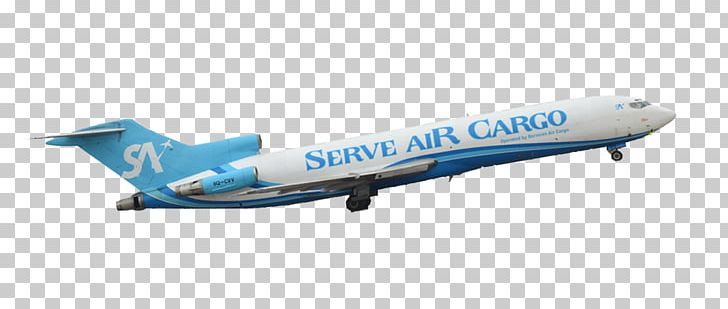 Boeing 717 Boeing 737 Serve Air Cargo Airline Airbus Png Clipart Aerospace Engineering Airbus Air Cargo