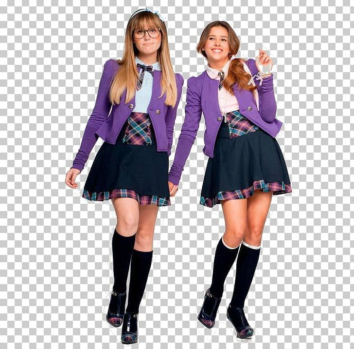 Eme 15 A Mis Quince Song Lyrics Photography PNG, Clipart, Clothing,  Costume, Eme 15, Girl, Lyrics