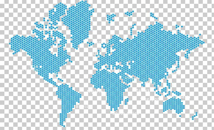 World Map Globe PNG, Clipart, Area, Blue, Depositphotos, Globe, Line Free PNG Download