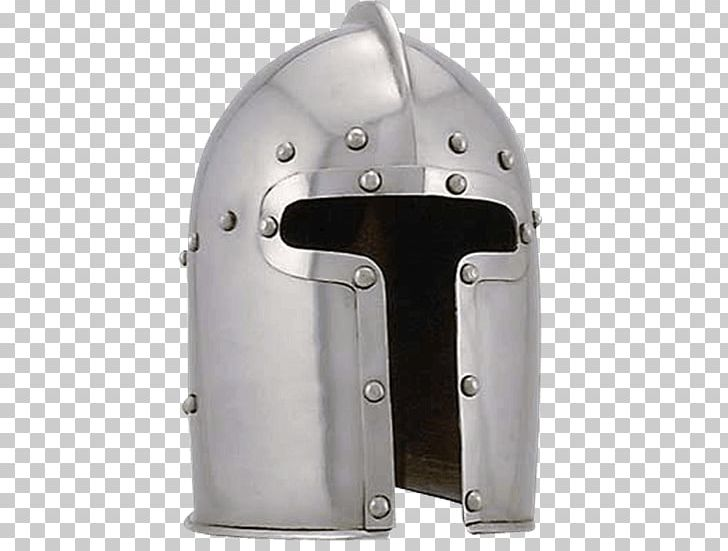 Helmet Middle Ages Crusades 14th Century Great Helm PNG, Clipart, 12th Century, 14th Century, Angle, Barbute, Burgonet Free PNG Download