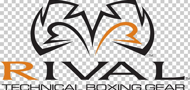 Boxing Glove Grant's MMA And Boxing Gym Sparring Fitness