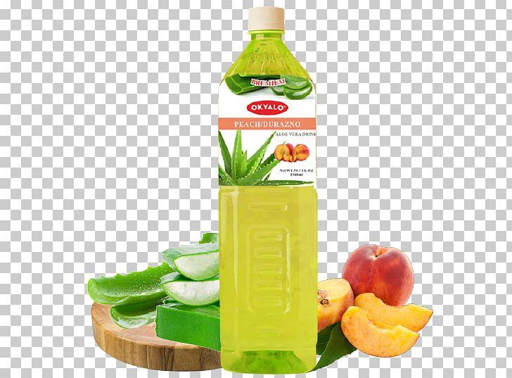 Juice Aloe Vera Coconut Water Fizzy Drinks PNG, Clipart, Aloe, Aloe Vera, Citric Acid, Coconut Water, Condiment Free PNG Download