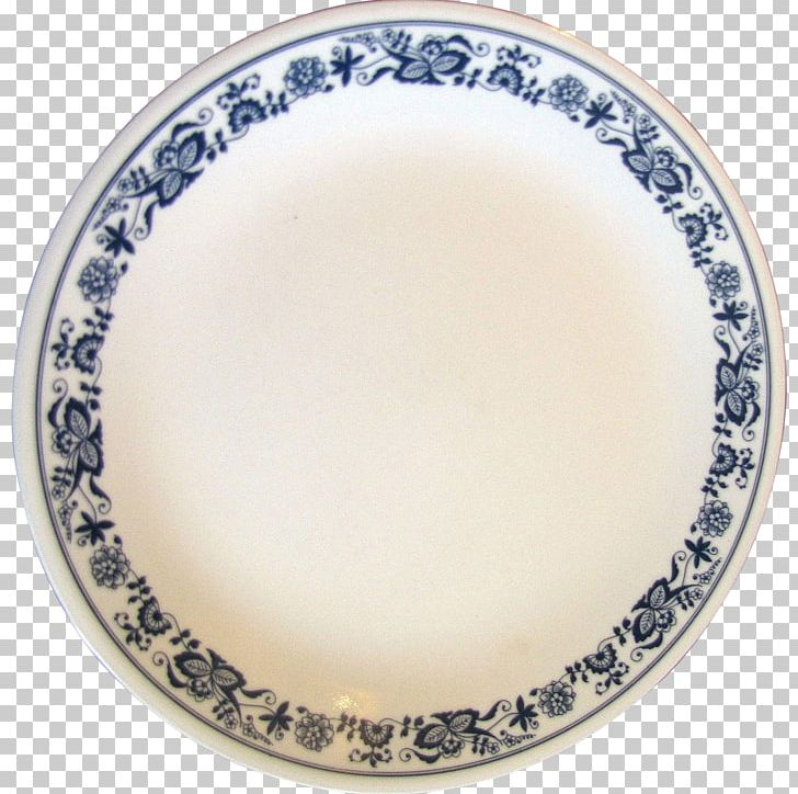 Blue Onion Corelle Brands Plate Tableware PNG, Clipart, Blue Onion, Bowl, Corelle, Corelle Brands, Corn Free PNG Download