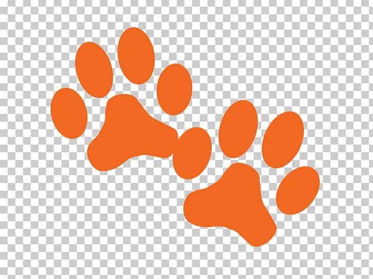 Dog Pet Adoption Animal Shelter Animal Rescue Group PNG, Clipart, Adoption, Animal, Animal Control And Welfare Service, Animal Rescue Group, Animals Free PNG Download