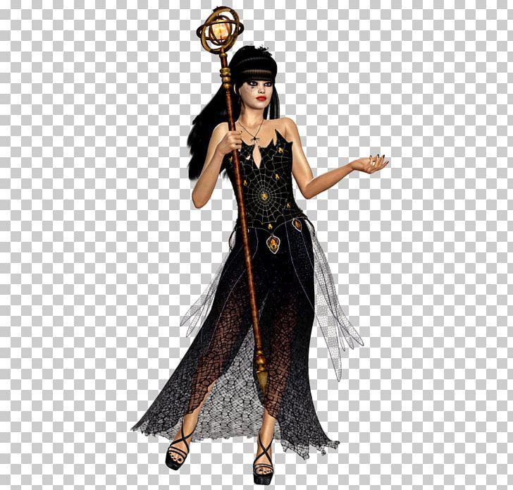 Costume Design Legendary Creature PNG, Clipart, Arachne, Costume, Costume Design, Fictional Character, Legendary Creature Free PNG Download
