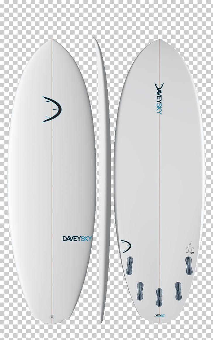 Surfboard Surfing Shortboard Product Design Fc Barcelona Png Clipart Coming Soon 3d Fc Barcelona La Liga