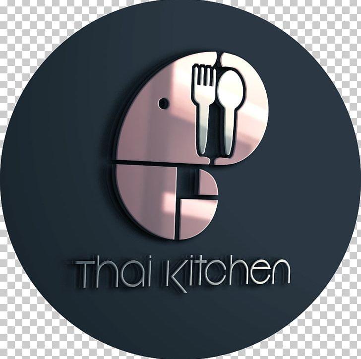 Logo Brand Font PNG, Clipart, Art, Brand, Logo, Thai Herb Free PNG Download
