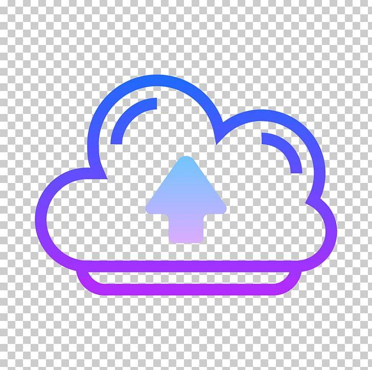 Computer Icons Cloud Computing Cloud Storage PNG, Clipart, Area, Cloud, Cloud Computing, Cloud Icon, Cloud Storage Free PNG Download