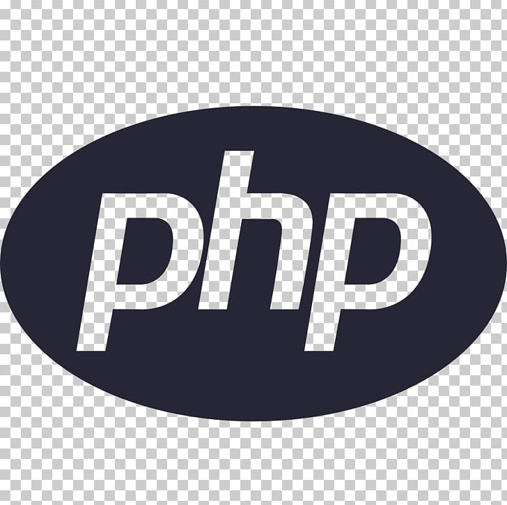 Computer Icons PHP Portable Network Graphics Logo Ico PNG, Clipart