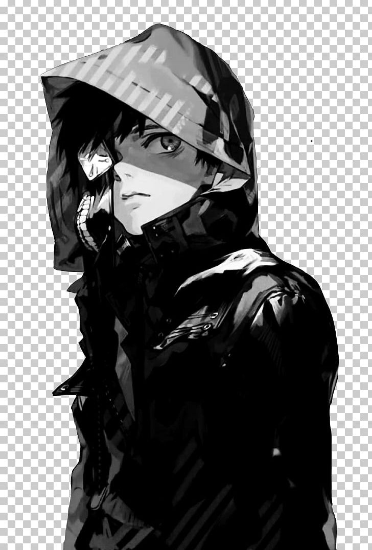 Desktop Tokyo Ghoul Android Png Clipart Android Black