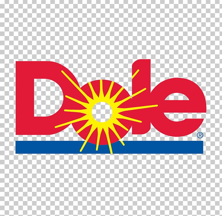 Dole Food Company Business Marketing Fruit PNG, Clipart
