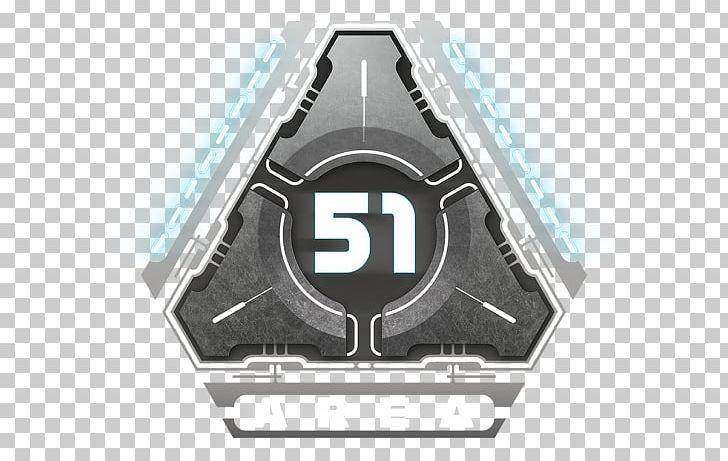 Counter-Strike Xash3D GoldSrc Mod DB Source PNG, Clipart