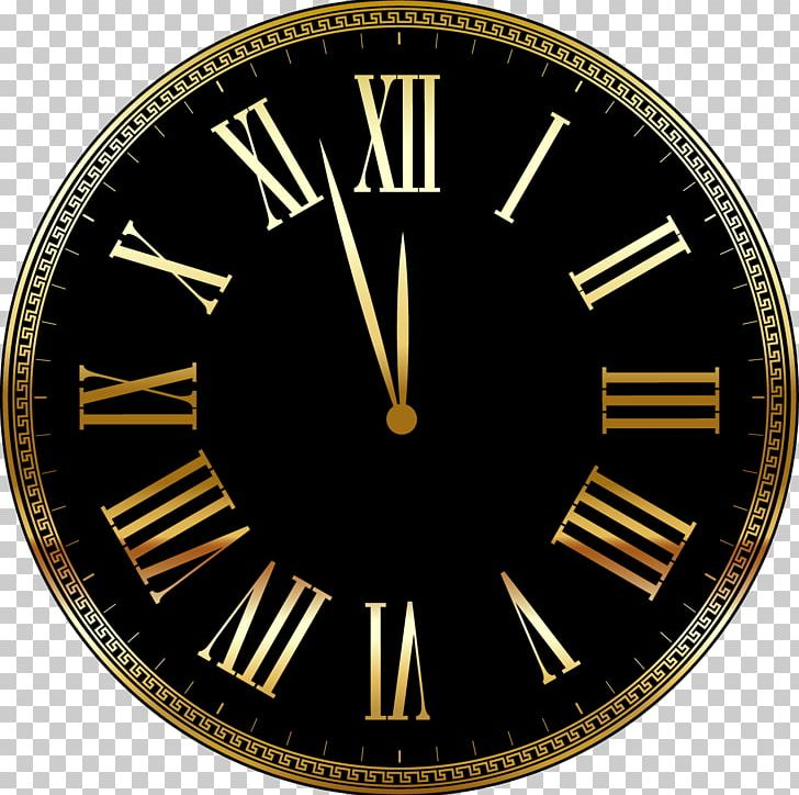 New Year Computer File PNG, Clipart, Alarm Clock, Approach, Approaching Vector, Brand, Clock Free PNG Download