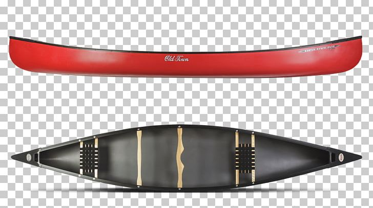 Old Town Canoe Kayak Canoe Livery Royalex PNG, Clipart, Automotive Exterior, Auto Part, Bumper, Canoe, Canoe Livery Free PNG Download