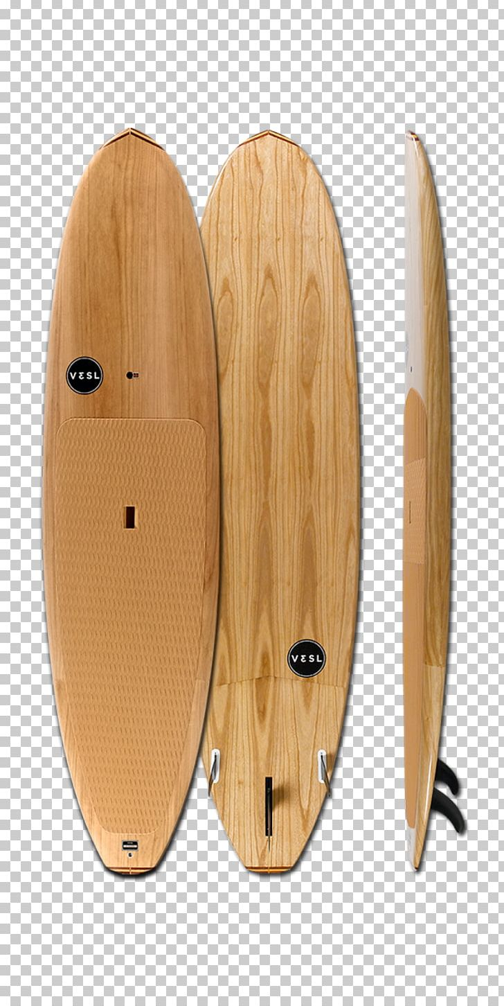 Standup Paddleboarding Surfboard Surfing PNG, Clipart, 2018, Beach, M083vt, Paddle, Paddleboarding Free PNG Download