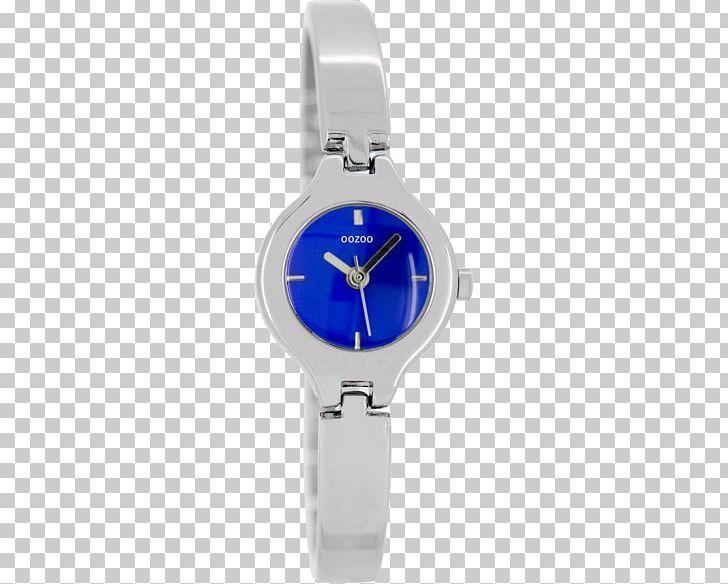 Watch Strap Cobalt Blue PNG, Clipart, Accessories, Blue, Clothing Accessories, Cobalt, Cobalt Blue Free PNG Download