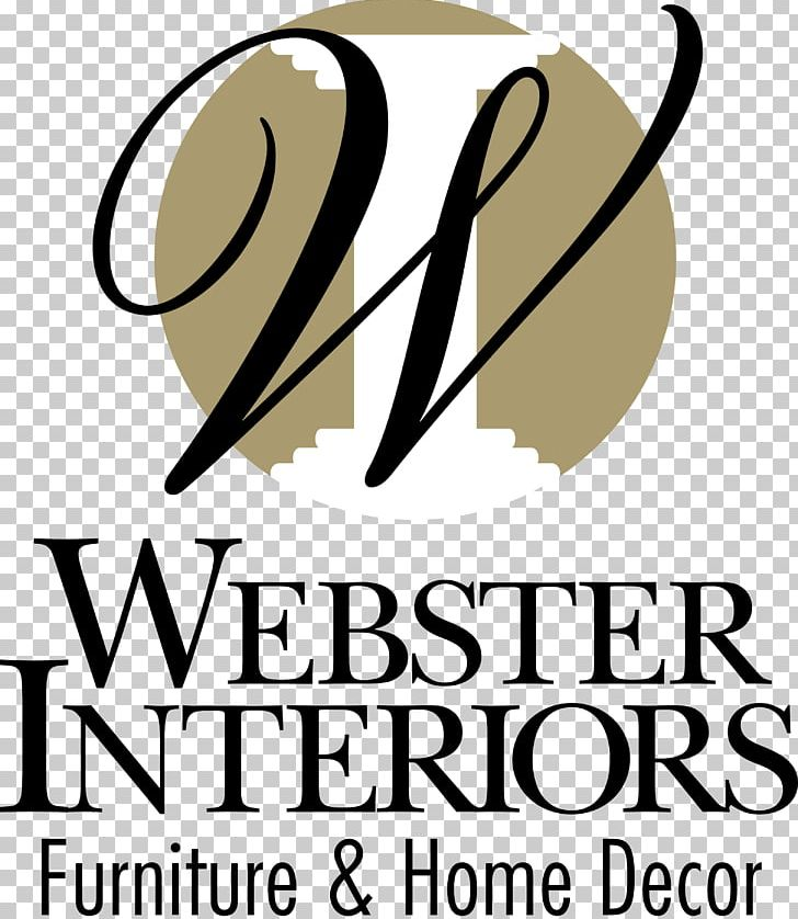 Webster Interiors Furniture & Home Decor Interior Design Services House PNG, Clipart, Area, Artwork, Bedroom, Brand, Chair Free PNG Download