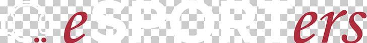 Close-up Font PNG, Clipart, Closeup, Close Up, Dark, Font, Fortnite Free PNG Download
