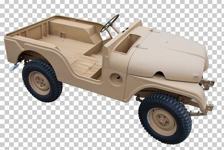 Jeep Willys MB Car Willys M38A1 PNG, Clipart, Automotive