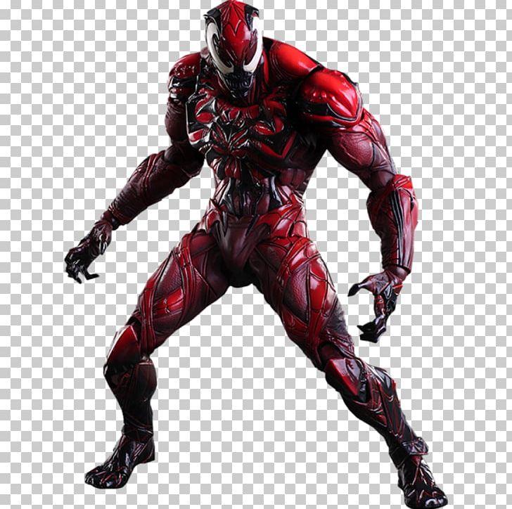 63c7fd75c Spider-Man Venom Action & Toy Figures Marvel Universe Carnage PNG, Clipart,  Action, Action Fiction, ...