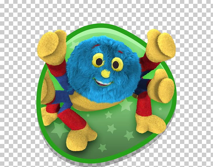 Youtube Stuffed Animals, Cbeebies Fancy Park Fireworks Dance Youtube Stuffed Animals Cuddly Toys Png Clipart Baby Toys Bbc