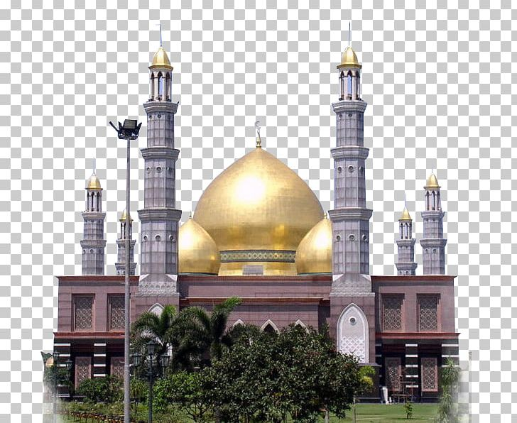 Dian Al-Mahri Mosque Jakarta Al Fateh Grand Mosque Al-Masjid An-Nabawi Great Mosque Of Mecca PNG, Clipart, Al Fateh Grand Mosque, Almasjid Annabawi, Badshahi Mosque, Building, Byzantine Architecture Free PNG Download