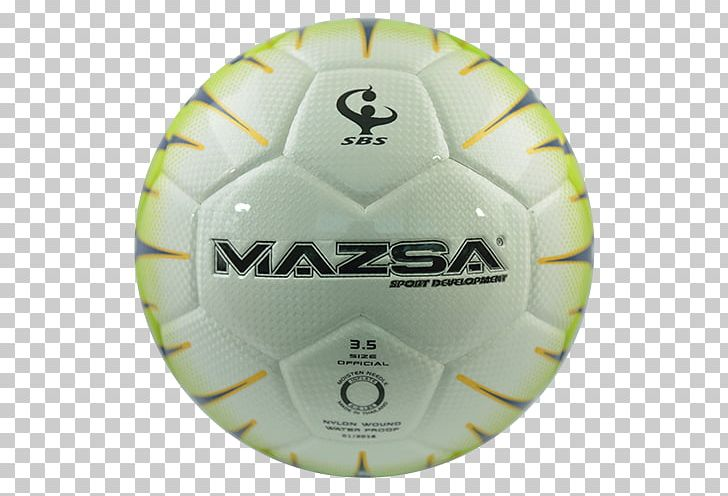 Futsal Football Ball Game Sport PNG, Clipart, Ball, Ball Game, Brochure, Film, Football Free PNG Download