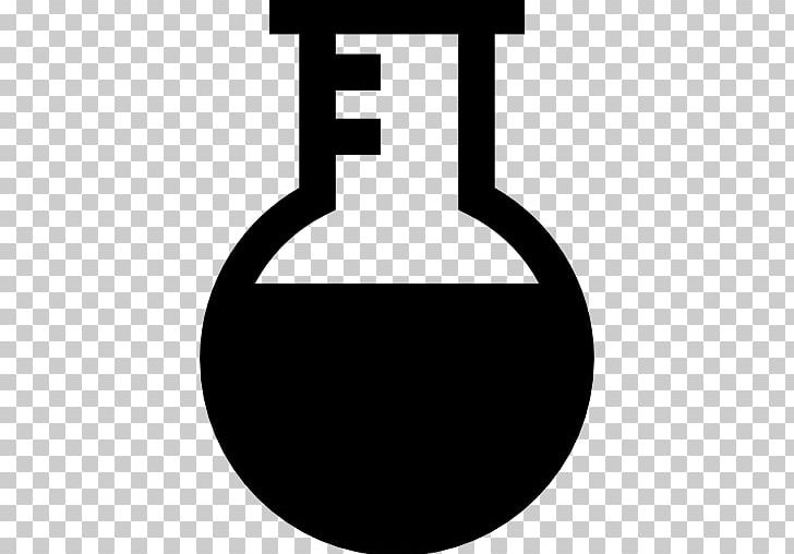 Laboratory Flasks Chemistry Test Tubes Beaker PNG, Clipart, Beaker, Black, Black And White, Chemical Substance, Chemielabor Free PNG Download