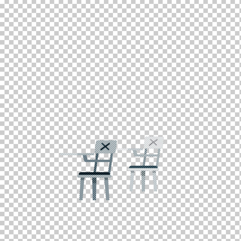 Chair Table Armrest Garden Furniture Furniture PNG, Clipart, Armrest, Chair, Furniture, Garden Furniture, Geometry Free PNG Download