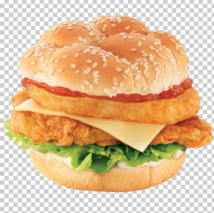 Whopper Hamburger KFC Fast Food McDonald's Big Mac PNG, Clipart, American Food, Breakfast Sandwich, Buffalo Burger, Bun, Burger And Sandwich Free PNG Download