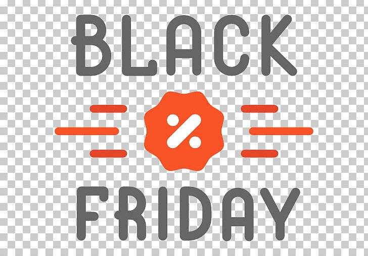 Black Friday Discounts And Allowances Cyber Monday Online Shopping PNG, Clipart, Area, Black Friday, Brand, Commerce, Computer Icons Free PNG Download