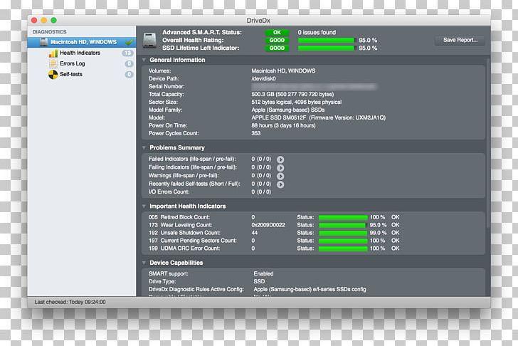 Computer Program MacBook Mac Book Pro MacOS PNG, Clipart, Apple