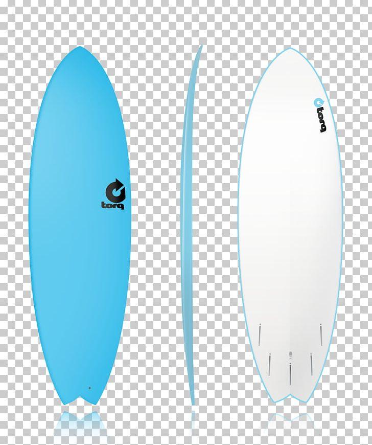 Surfboard Windsurfing Softboard Kitesurfing PNG, Clipart, Boardleash, Bodyboarding, Fin, Funboard, Kitesurfing Free PNG Download