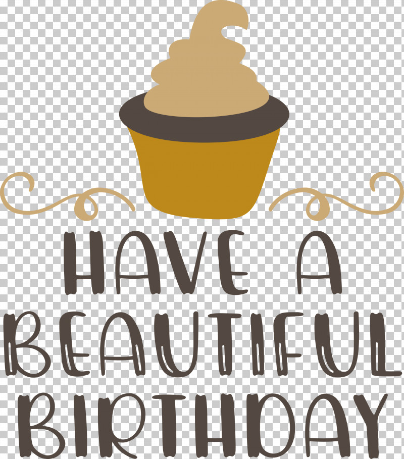 Birthday Happy Birthday Beautiful Birthday Png Clipart Beautiful Birthday Birthday Coffee Coffee Cup Cup Free Png