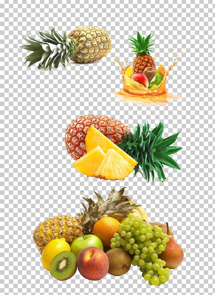 Juicer Smoothie Tropical Fruit PNG, Clipart, Ananas, Apple Fruit, Bromeliaceae, Coconut, Coconut Water Free PNG Download