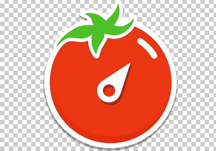 Pomodoro Technique Timer Android PNG, Clipart, Android, App