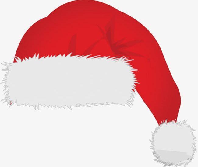 Santa Claus Hat Png Clipart Cartoon Christmas Christmas Cartoon Element Christmas Hat Claus Clipart Free Png Similar with santa hat clipart black and white png. santa claus hat png clipart cartoon