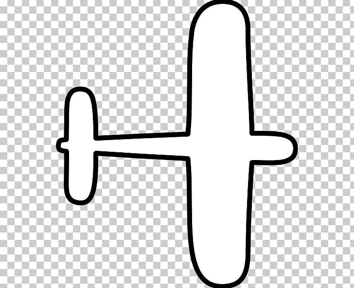 Airplane Transportation Drawing Stencil Png Clipart Airplane