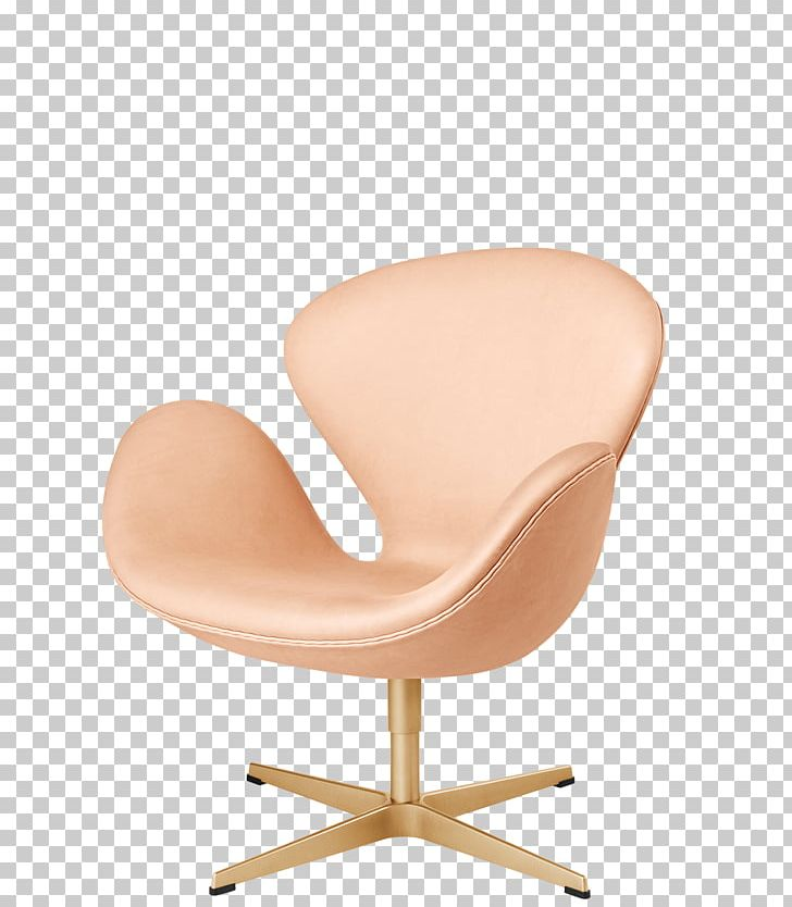 Egg Eames Lounge Chair Swan Fritz Hansen PNG, Clipart, 60th, Arne Jacobsen, Beige, Chair, Chaise Longue Free PNG Download