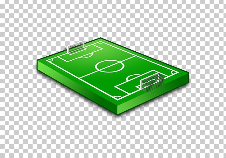 Football Pitch Computer Icons Stadium PNG, Clipart, Area, Athletics Field, Baseball Field, Brand, Computer Icons Free PNG Download