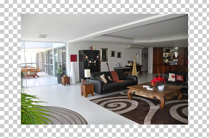 Window Floor Living Room Interior Design Services Property PNG, Clipart, Angle, Apartment, Asheville Exchange Apartment Homes, Ceiling, Floor Free PNG Download