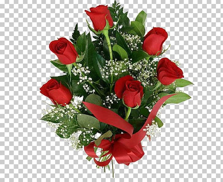 Flower Bouquet Floristry Rose Flower Delivery PNG, Clipart, Annual Plant, Artificial Flower, Bride, Buketi, Cut Flowers Free PNG Download