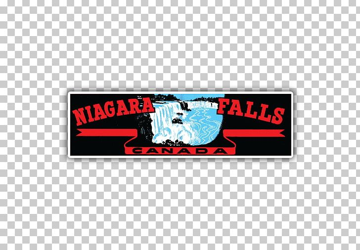 Brand Font PNG, Clipart, Brand, Font, Niagara Falls Free PNG Download